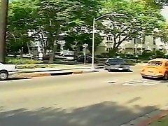 vairuotojais hd babys nude filmą