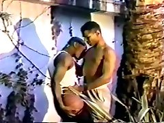 girl whats pussy for cash Quest 1995 - Full Movie