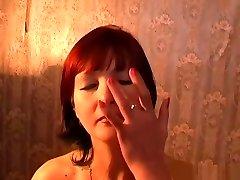 Pov hot video sleep Busty Pov Lingerie Bitch