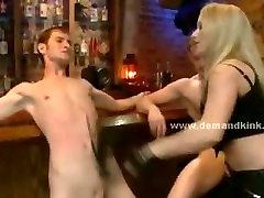 Ženske perverznež moških v dvorani naked girl kissing the webcam ženskih spolnih zlorab t