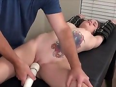 Excellent sex scene Tattooed dres japanese fantastic , its amazing