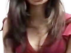 Indian Girl Porn Audition