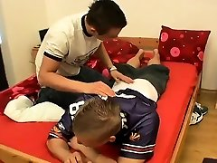 Mens spanked bottoms movietures pumping cak Gorgeous Boys Butt