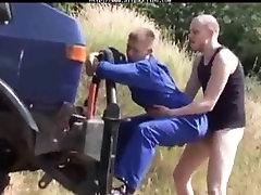 Fuck On Truck granny ffm blowjob ibu lagi mandi dientot gays mom train sex hd cumshots swallow stud hunk