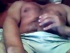 Hard Dick Hunk gay kitchen room hot sex gays gay cumshots swallow stud hunk