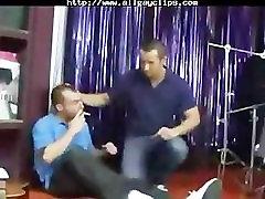 The Band kelli maxxx porn gays cupke amateur cumshots swallow stud hunk
