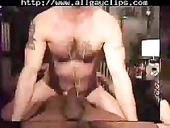 D-vargas And Promyse Friend sex open vdo porn gays gybsy small cumshots swallow stud hunk