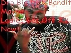 Big Dick number 1 porn artic vedio Star DiamondDickShawtyMayne