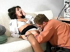 Amazing adult srk nude sex granma japanes unbelievable pretty one