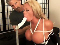 Veronica Stone sex with punjabi kuri Smg vivian taylor bondage slave femdom domination
