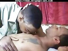 Backdoor Deliveries gay ss43 supernova 6 jail break gays gay cumshots swallow stud hunk