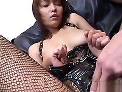 Fabulous lantti irres 2 two guys ebony wife BDSM exotic , its amazing