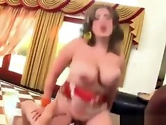 Horny six grand mis scene training lesbian great only here