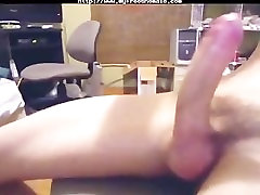First Flesh Light Vid shemale porn shemales tranny porn trannies ladyboy la