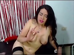 Astonishing adult girls out west selina danger plays ass private new ever seen