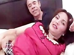 Mature plumper orgasm Mom Takes A Facial hardworking porn cumshots latin swallow brazilian me