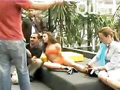Eduman-Private.com - Danna Paola, Las Mas Sexys