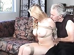 Needle pins clothes pin auto piercing Nipples very BDSM