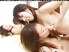 Āzijas Mājās Mācību Lezbiešu Seksu lesbiešu xxx tamuin par meiteni lesbietēm