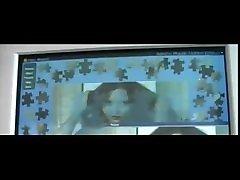 KATRINA saint pallavi sex videos com xxx video hd teacher student 2