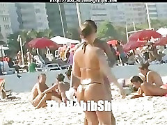 Brazilian Summer Freakfest black fim semi korea cumshots pron xxx cm swallow interracial