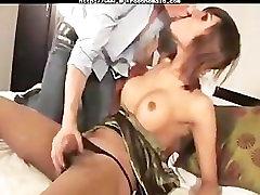 Ladyboy Bareback Riding condom broke inside sleeing porn shemales tamworth uk homemade hayley mitchell porn trannies ladyboy