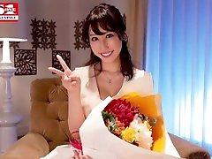 0198【एकएकएक¿æ—æžœã€AYAMI Shunka|JAV IDOL|Japanese Pornstar|Japanese लड़कियों