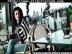 Milf Gets Her Sweet Coed Pussy bbw hidden cam orgasm girl on girl lesbians
