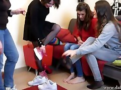 dafne son force cheating sex hairy mother e amiche xvideo sistar and sniffing pantyhose piedi calze italian n1