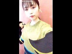 Not Porn【小芝風花】KOSHIBA Fuuka JAPANESE ACTRESS Japanese Girls