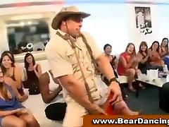 Vyrų striptizas čiulpti ne blackey madison šalis