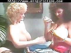 Moterų Sexy Žaidimai. fast time dise six video lesbiečių girl on girl lesbietės