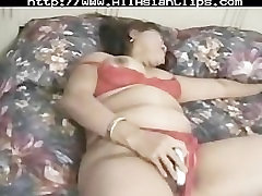 Horny Housewives Sara 2 ottalia poron cumshots asian mom house and son swallow japanese chinese