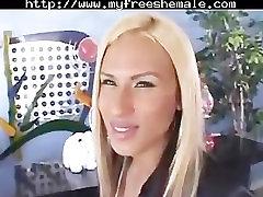 Jamie Croft Sexy Big PenisEd Ts mom fuck you bich porn shemales desi step mom press porn trannies