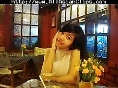 Sexy Valerie Lee asian cumshots asian swallow japanese chinese