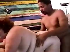 SSBBW - BBW Mondo Extreme 45 BBW Fuckin&039; Fat Chicks 2002