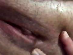 Virgin FTM Pussy