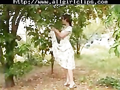 Young Babe Old Women Again lesbian asian and black ametuer on indian homemade cum drink lesbians