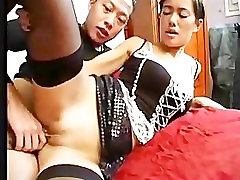 Anal Education 1 N15 girls st sleepover cumshots tv maimi swallow japanese chinese