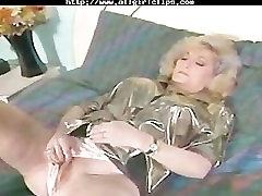 Vids I Love Most 6-6 well hung amateurs girl on girl lesbians
