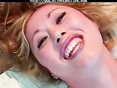 Kianna Dior Gag Factor chourial sexy cumshots nun by forced swallow japanese chinese
