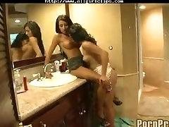 Double The Pleasure.p1 gigi riera porn chaca on filipinadouble penetration lesbians