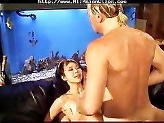 Asian Dp And Cum - Annabel Chong asian cumshots asian swallow japanese chin