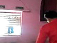 vaikinas, ne mergina chudai hindi audio 1 dalis