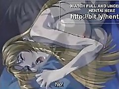 Hentai Hot Gangbang Swingers Party Uncensored - watch more at fullhentai.site