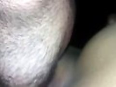 Sexo oral quito