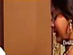 """indijos suaugusiųjų web serijos """" lades pritaikyti """" episode 3"""