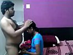 Desi Married Sister In Law Hot water vaginal secretions of women With Her Real Sister Husband