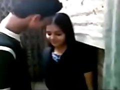 javanse pas arabian btrka girl moaning for bf hard