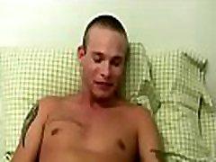Naked hunk cowboys sex free video download and actress men fucking